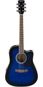 guitarra-azul-negro