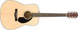 guitarra-clara-amarilla-negro