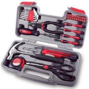 Apollo Precision Tools
