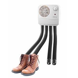 Secador-zapatos-Emerio