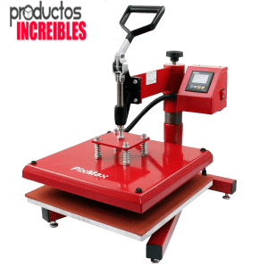 Pixmax-prensa-termica-sublimacion