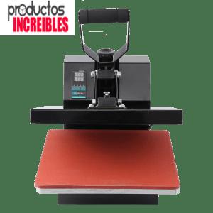 ridgeyard-prensa-termica-sublimacion