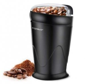 molinillo-electrico-cafe-aigostar
