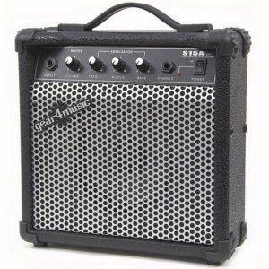 ejemplo-amplificador