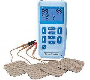 electroestimulador-4electrodos-azul-pantalla-botones