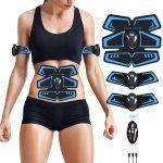 electroestimulador-negro-azul-abdomen-brazos