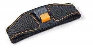 electroestimulador-cinturon-negro-naranja