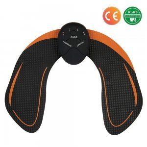 electroestimulador-naranja-negro-gluteos-piernas