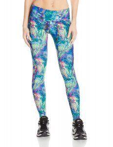 pantalones-yoga-asic