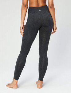 pantalones-yoga-core
