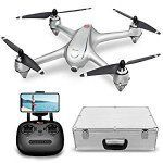 Drone Potensic GPS D80