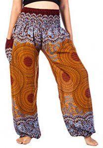 pantalones-yoga-lofbaz