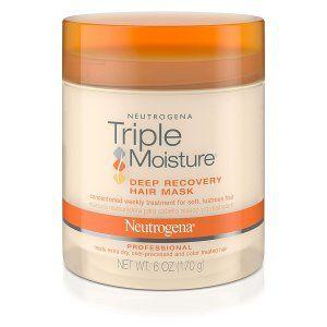 Neutrogena triple