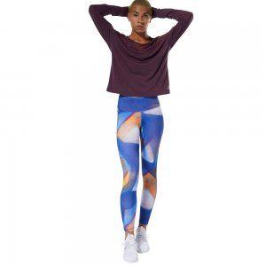 e5deb6455c69 Los 10 mejores pantalones de yoga de 2019 | Guía de compras y opiniones