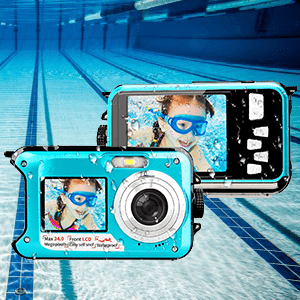 cámara-acuática-seree