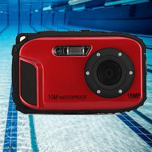 cámara-acuática-stoga