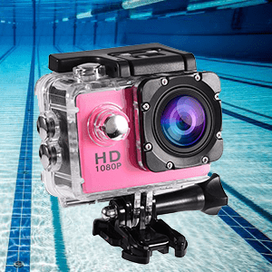 cámara-acuática-vbestlife-mini