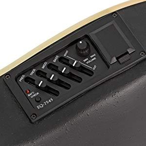 guitarra-electroacustica-controles