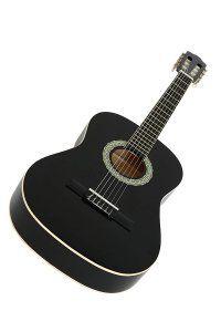 Guitarra-Clásica-Navarra