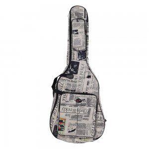 Bolsa-Guitarra-Ammoon-diario