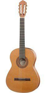 Guitarra-clásica-HZ