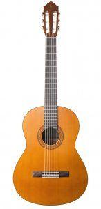 Guitarra-Clásica-Yamaha
