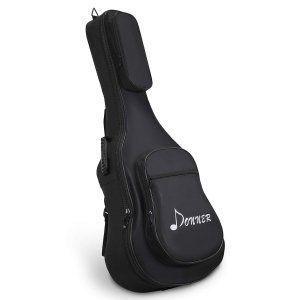 Bolsa-Guitarra-Donner