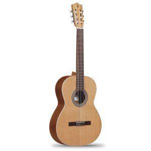 Guitarra-Clásica-Alhambra-Z-española