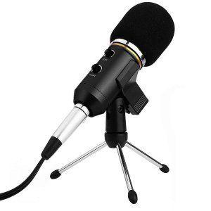 microfono-Condensador-Archeer