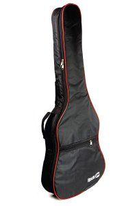Bolsa-Guitarra-RockJam