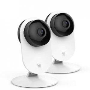 camara-vigilancia-yi-dos