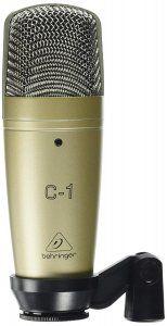 Micrófono-Condensador-c1