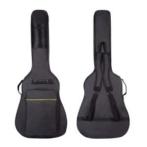 Bolsa-Guitarra-Wuudi-negro