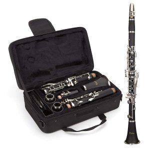 Clarinete-Windsor-MI-1003