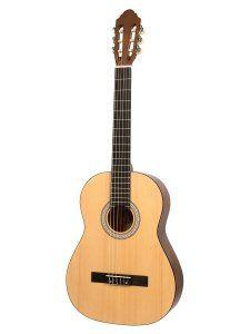 Guitarra-Clásica-Cascha