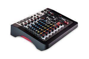Mezclador-Audio-Allen-Heathzed-i-10fx