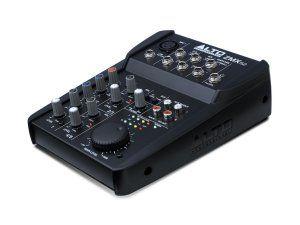 Mezclador-Audio-ALTO-Professional-ZMX52