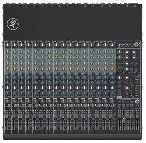 Mezclador-Audio-Mackie-1604-VLZ4
