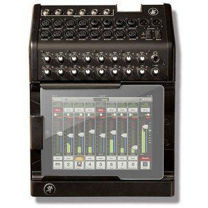 Mezclador-Audio-Mackie-DL1608L