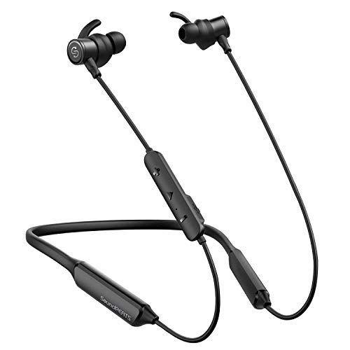 71fd78c6451 Comparativa de los mejores auriculares in ear del 2019, encontrarás la  opinión de nuestros expertos sobre los 10 mejores modelos disponibles en el  mercado, ...
