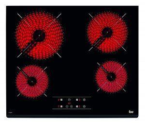 teka-placa-vitrocerámica