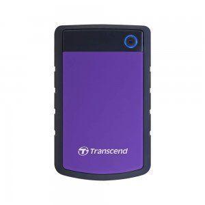 Discoduroexterno2tb-TranscendStorjet25H3-2Tb-morado