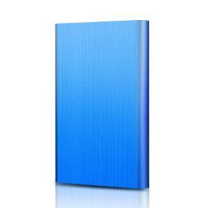 Discoduroexterno2tb-YOOSUN2TB-azul