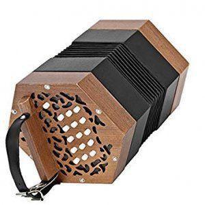 concertina-ejemplo