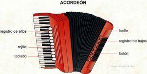 acordeon3