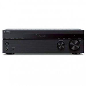 Amplificador-Hifi-Sony