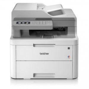 fotocopiadoras-brother-DCPL3550