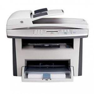 fotocopiadoras-HP-3052