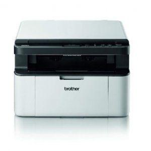 fotocopiadoras-Brother-1510