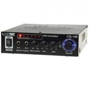 Amplificador-Hifi-Chilitec